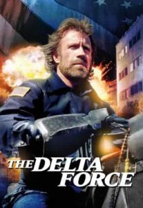 The Delta Force-full-movie-watch-online