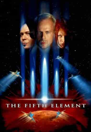 The-Fifth-Element-Full-Movie-Watch-Online