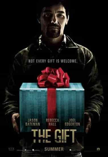 The-Gift-2015