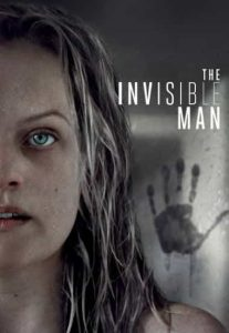 The-Invisible-Man-2020