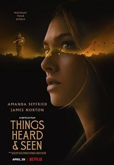 Things-Heard-Seen