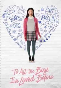 To-All-the-Boys-Ive-Loved-Before