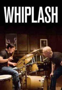 Whiplash-full-movie