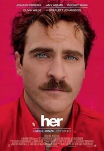 her-2014