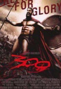 300 Full Movie