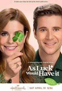 As-Luck-Would-Have-It