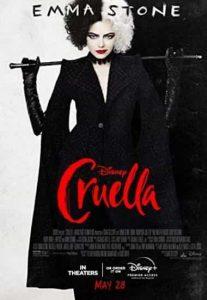 Cruella-2021