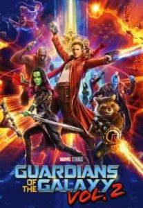 Guardians-of-the-Galaxy-Vol.-2
