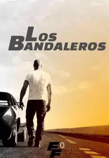 Los-Bandoleros-in-english