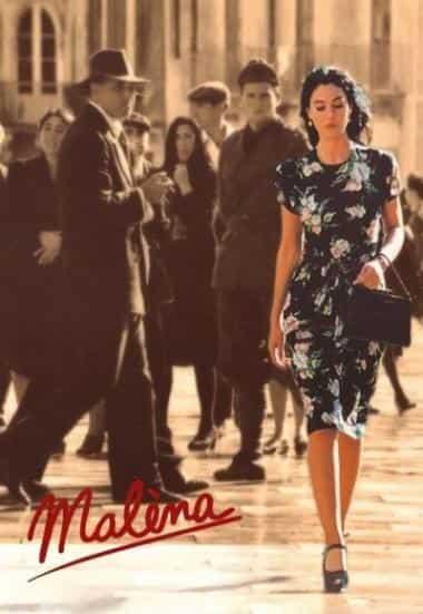 Malena-Full-Movie-Watch-Online
