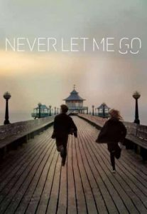 Never-Let-Me-Go-1