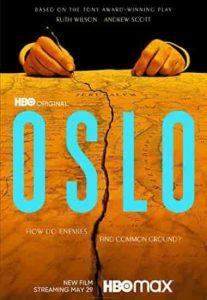 Oslo-2021