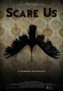 Scare-Us-2021