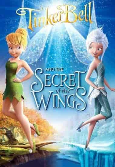 Secret-of-the-Wings-2012-full-movie