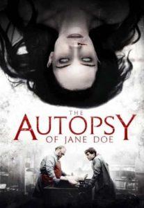 The-Autopsy-of-Jane-Doe