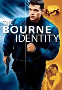 The-Bourne-Identity