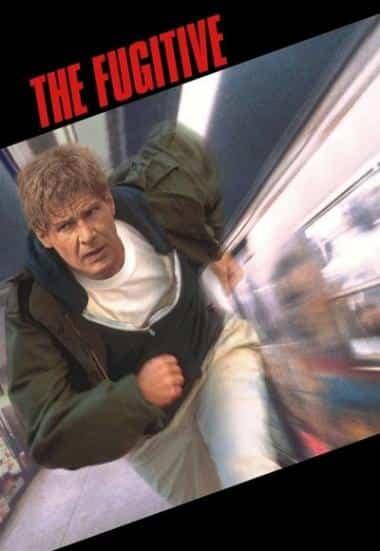 The-Fugitive