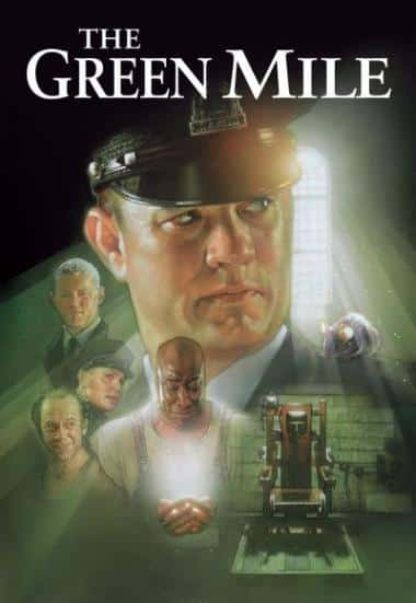 The-Green-Mile