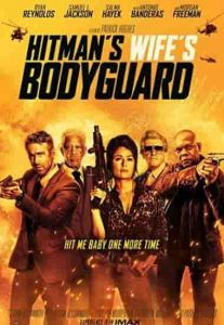 The-Hitmans-Wifes-Bodyguard-1