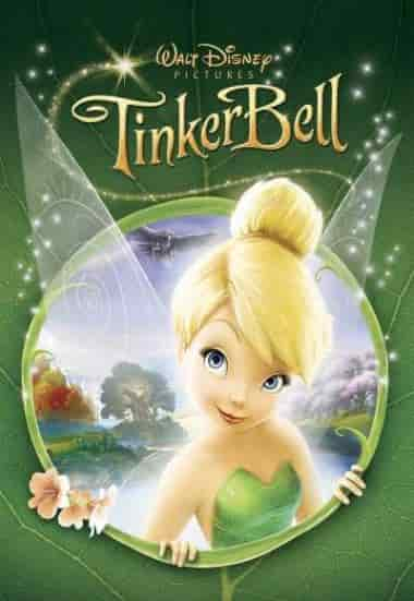 Tinker-Bell-Movie-Watch-Online
