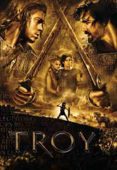 Troy-Full-Movie-Download