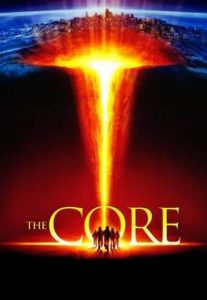 Watch The Core Online Free