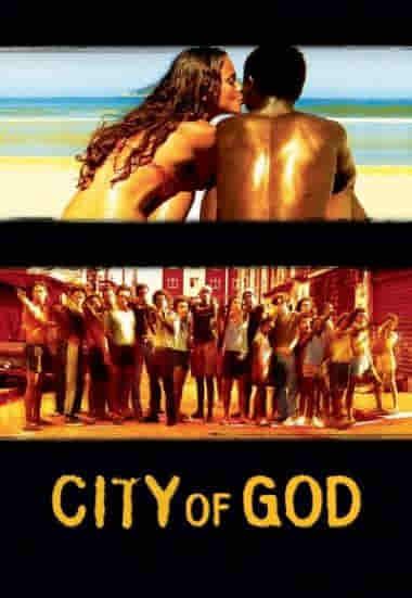 City-Of-God