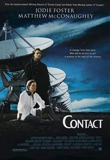Contact Movie Download
