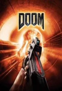 Doom 2005 Full Movie Free Download