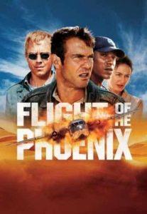 Flight of the Phoenix Full Movie