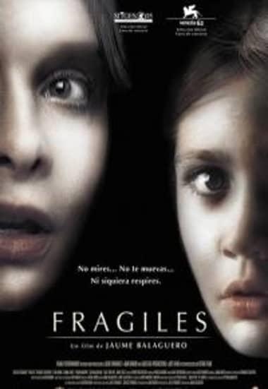Fragile-movie