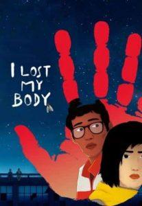 I-Lost-My-Body-1