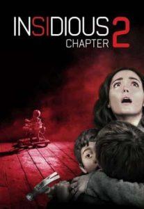 Insidious-Chapter-2