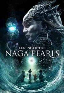 Legend-of-the-Naga-Pearls