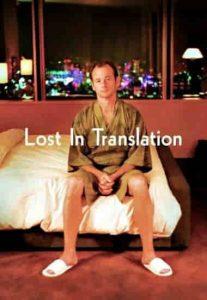 Lost-In-Translation