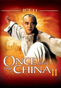 Once-Upon-A-Time-In-China-2-1992
