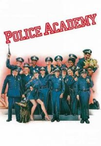 Police Academy 1 Full Movie Free Download