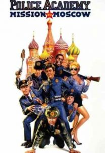 Police-Academy-Mission-To-Moscow