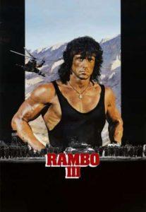 Rambo 3 Full Movie