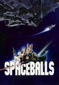 Spaceballs Full Movie Free Download