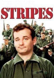 Stripes-Full-Movie-Free-Download