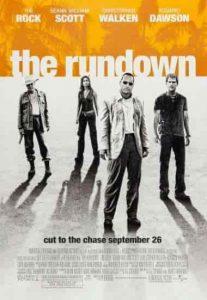 The Rundown Full Movie