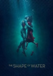 The-Shape-of-Water.