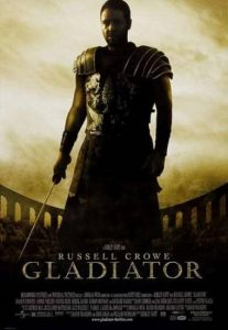 Gladiator-2000