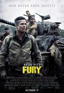 Fury-2014