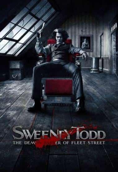 Sweeney-Todd-The-Demon-Barber-Of-Fleet-Street