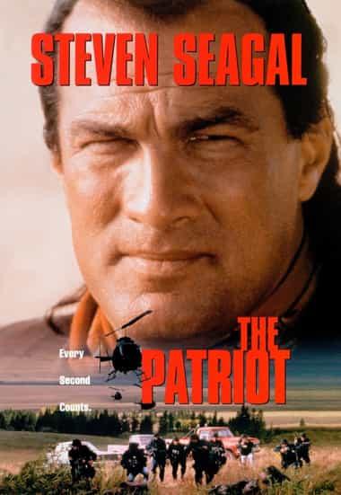 The-Patriot-1998