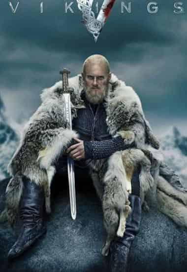 Vikings-Season1-1