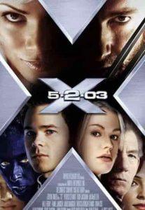 X-Men-2
