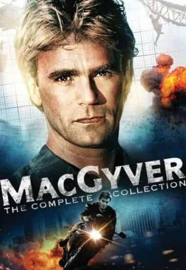 macgyver-1985